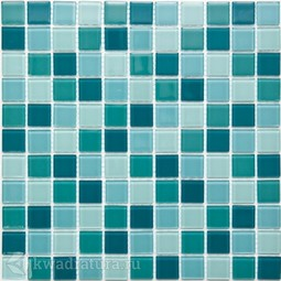 Мозаика S-464 300*300 мм