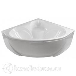 "Акриловая ванна Triton ""Сабина"" 160*160"
