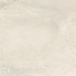 Керамогранит Kerama Marazzi Малабар беж лаппатированный SG614002R 60*60 см