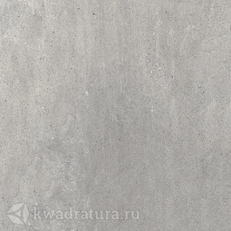 Керамогранит Kerama Marazzi Гилфорд серый SG910000N 30*30 см