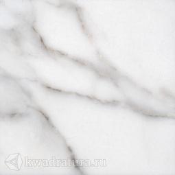 Керамогранит Kerama Marazzi Виндзор светлый лаппатированный SG911302R 30*30 см