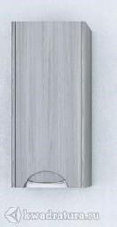 Шкаф подвесной Aquaton Сильва 32 ЛЕВЫЙ/ПРАВЫЙ дуб фьорд