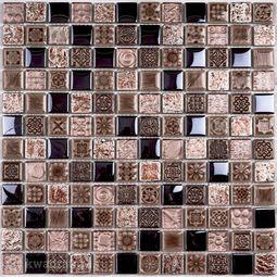 Мозаика Sudan 300*300 мм
