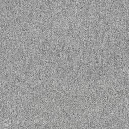 Ковровая плитка TARKETT SKY 393-82 50*50 см