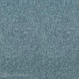 Ковровая плитка TARKETT SKY 443-82 50*50 см