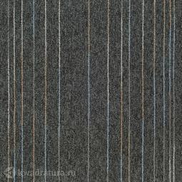 Ковровая плитка TARKETT SKY FLASH 338-84 50*50 см