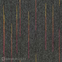 Ковровая плитка TARKETT SKY NEON 338-83 50*50 см