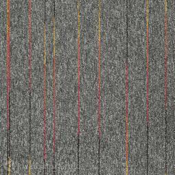 Ковровая плитка TARKETT SKY NEON 346-83 50*50 см