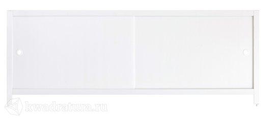 Экран под ванну Метакам Ультра Белый 150, 170 см