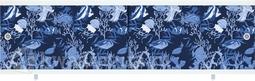 Экран под ванну Метакам Ультра Черный мрамор 150, 170 см